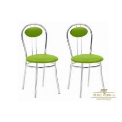 Krzesła Tiziano