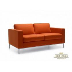 Sofa myTURN 20H