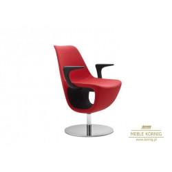 Fotel Pelikan R