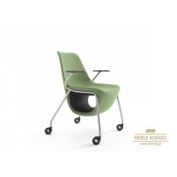 Fotel Pelikan HC