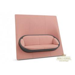 Sofa 22
