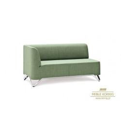 Sofa SoftBox 2L/R