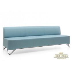Sofa 3B