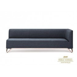 Sofa SoftBox 3L/R