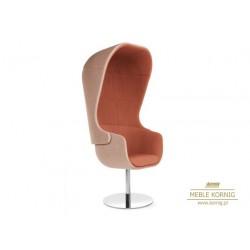 Fotel Nu 11R