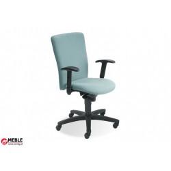 Fotel Bolero II