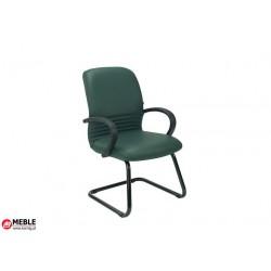 Fotel Mirage CF LB
