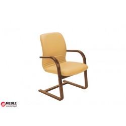 Fotel Mirage extra CFN/LB