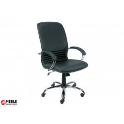Fotel Mirage steel02