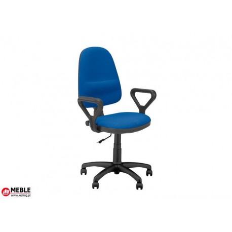 Fotel Prestige GTP13
