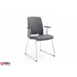 Krzesło Arca V PP