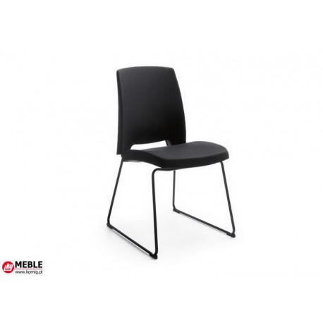 Krzesło Arca V