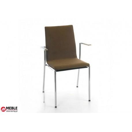 Krzesło Sensi K4H 2P