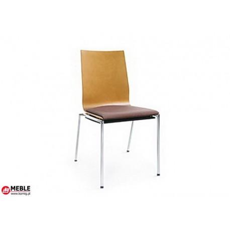 Krzesło Sensi K2H