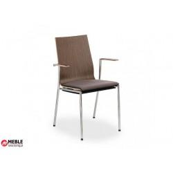 Krzesło Sensi K2H 2P
