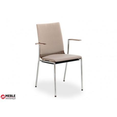 Krzesło Sensi K3H 2P