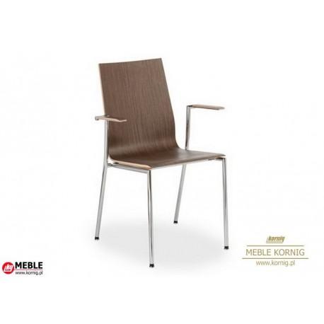 Krzesło Sensi K1H 2P