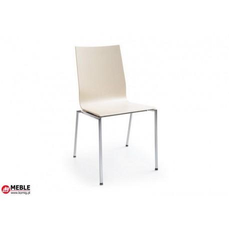 Krzesło Sensi K1H