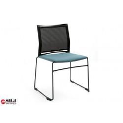 Krzesło Ariz 575V