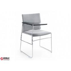 Krzesło Ariz 570VB