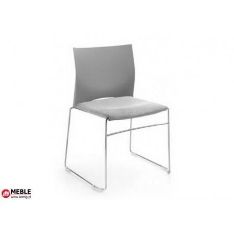 Krzesło Ariz 560V