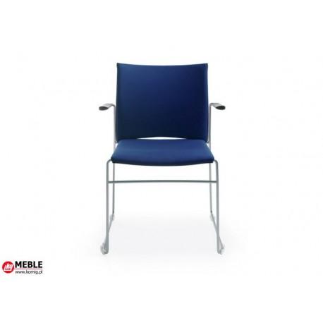 Krzesło Ariz 570V 2P