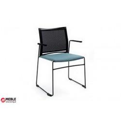 Krzesło Ariz 575V 2P