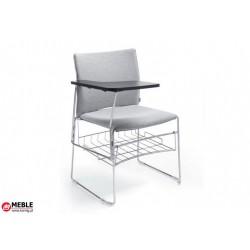 Krzesło Ariz 570V BK