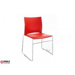 Krzesło Ariz 550V