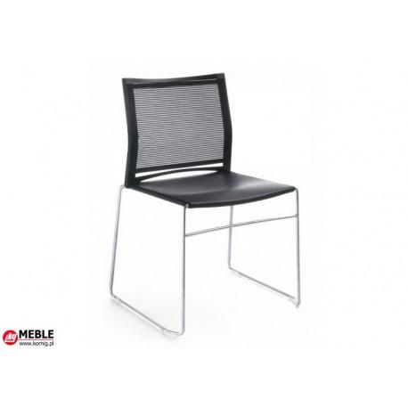 Krzesło Ariz 555V