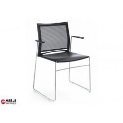 Krzesło Ariz 555V 2P
