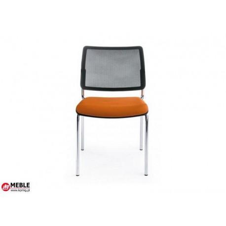 Krzesło Bit 575H