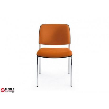 Krzesło Bit 570H