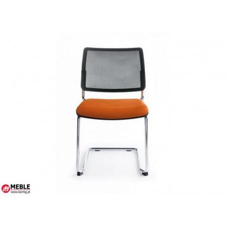 Krzesło Bit 575V