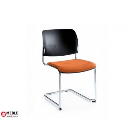 Krzesło Bit 560V