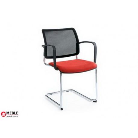 Krzesło Bit 575V 2P