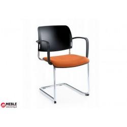 Krzesło Bit 560V 2P