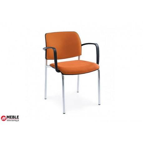 Krzesło Bit 570H 2P