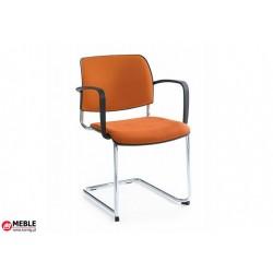 Krzesło Bit 570V 2P