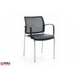 Krzesło Bit 575H 2P