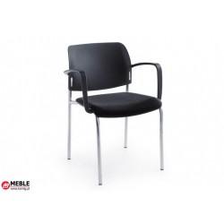 Krzesło Bit 560H 2P