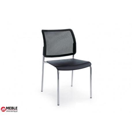 Krzesło Bit 555H
