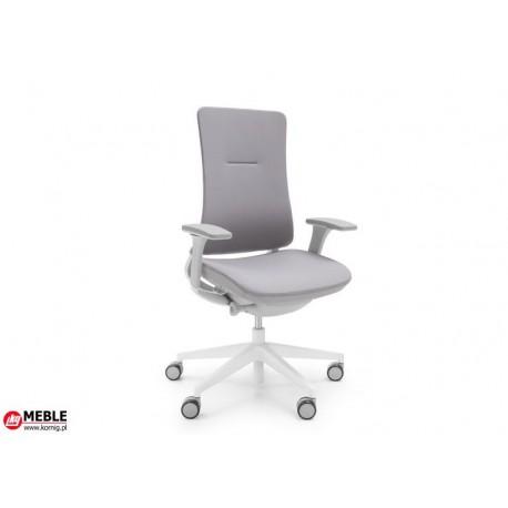 Fotel Violle 131 SFL
