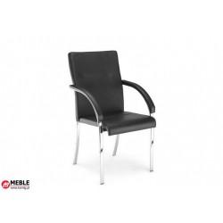 Fotel Neo Lux 4L