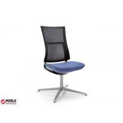 Fotel Violle 150 F