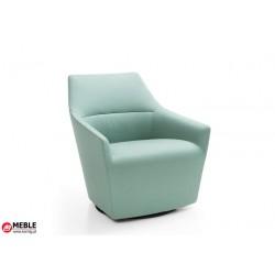 Fotel Chic 10