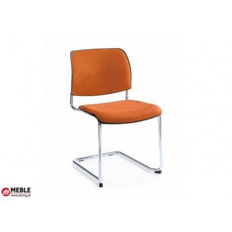 Krzesło Bit 570V