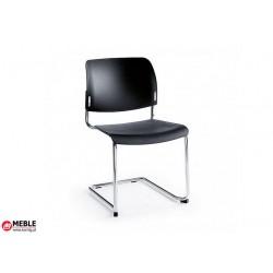 Krzesło Bit 550V