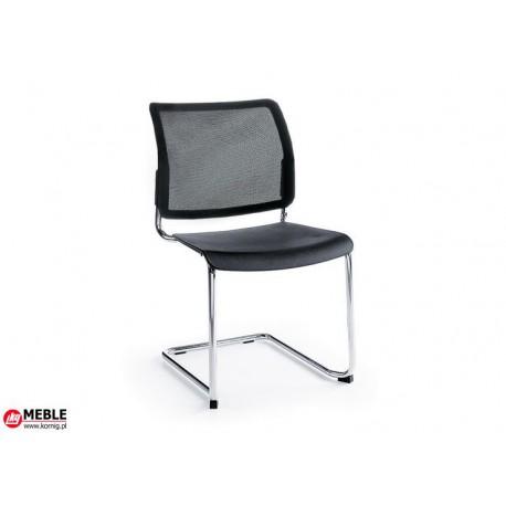 Krzesło Bit 555V