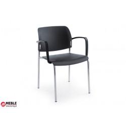 Krzesło Bit 550H 2P